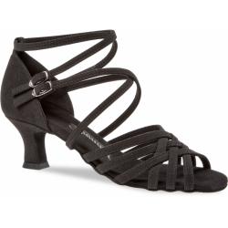 Diamant Latin schoen voor Dames 108036335