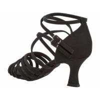 Diamant Latin schoenen 108060040