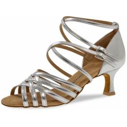 Diamant Latin schoenen 108077013