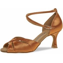 Diamant Latin schoen voor Dames 141087379