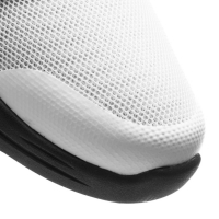 Rumpf PEBBLE Sneaker Wit