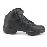 capezio hoge sneakers