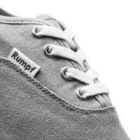 Rumpf Bee Jazz Dance Sneaker 1515 Grijs