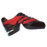 Supadance 8008 sneaker