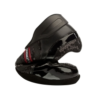 Supadance 8810 sneaker Lakleer