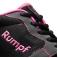 Rumpf Mojo RU1510 Danssneaker Detail